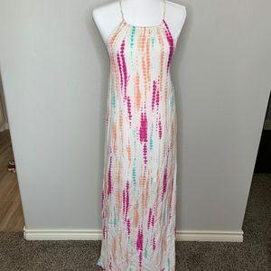 GB by Giani Bini maxi dress